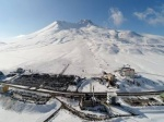 Какая страна спасет туризм этой зимой?