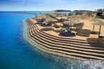 Скоро цены на туры в Египет поднимутся
