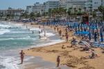 10 мая условия отдыха на Кипре упростились