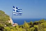 Греция открыла границы для туристов из Украины - официально