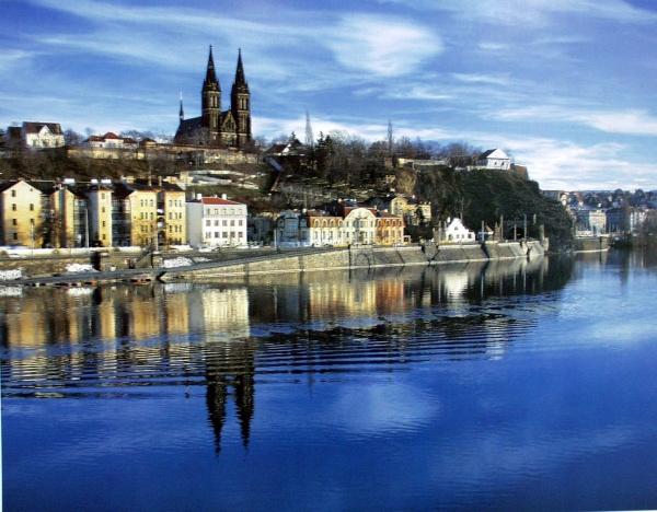 Венгрия Викенд по европейски: Будапешт, Вена, Прага