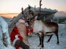 Рига и Лапландия! Рождество и Новый Год!