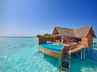 Мальдивы Мальдивы на Новый Год
