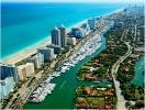 Восточные города + пляжи Майами