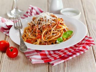 Италия Вкус Италии