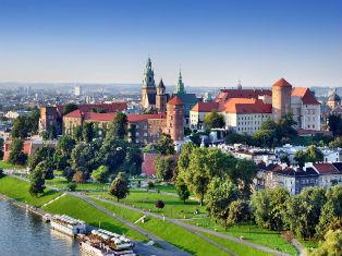 Чехия С ветерком в Европу: за пивом, восторгом и впечатлениями!!!