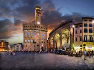 Италия Итaльянские каникулы!