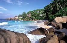 Кения Вся лучшее в Кении: Сафари в Кении + отдых в Момбасе на Индийском океане