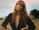 Концерт Florence And The Machine! в Париже