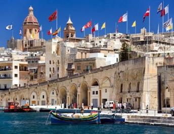 Мальта Отдых на Мальте 2019
