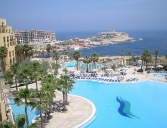 Мальта Отдых на Мальте 2020 по раннему бронированию