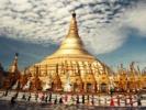 Таиланд - Мьянма (Бирма) – Малайзия - Сингапур