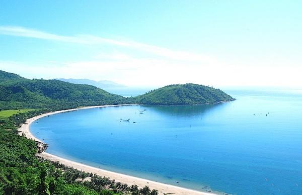 Вьетнам Вьетнам с севера на юг (с отдыхом в Хой Ане)