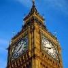 Языковая школа в Лондоне 16+ лет