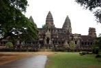 Вьетнам - Лаос - Камбоджа