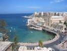 Языковые курсы на Мальте для взрослых 18+
