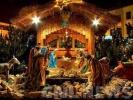 Рождество 2018 на святой Земле с авиа