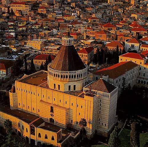 Израиль Выходные в Израиле проживание в Иерусалиме