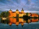 Северный дуэт: Таллинн и Стокгольм
