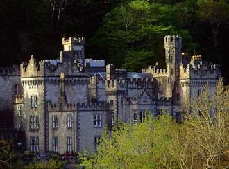 Ирландия Ирландия – страна кельтов