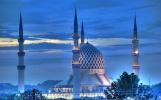 Большое путешествие по Малайзии: Запад и Восток в одном туре (экскурсии + пляж)