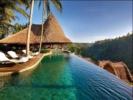 Отдых на о. Бали. Раннее бронирование!