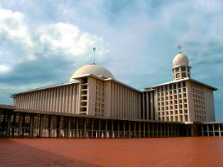Индонезия ИНДОНЕЗИЯ: БОЛЬШОЕ ПУТЕШЕСТВИЕ ПО ОСТРОВУ ЯВА
