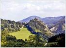 Языковой лагерь в Словакии POINT CAMP с изучением английского языка 6 - 17 лет