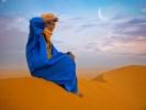 Красоты Севера Марокко