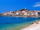 Все прелести Хорватии и Черногории!