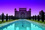 Карнатака - Сокровищница Индии
