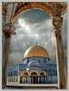 Групповой тур Весь Израиль с авиа в цене