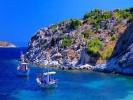 BLACK FRIDAY GREECE