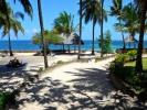 «В Африку на недельку!»  Бюджетное сафари и пляжный отдых в Кении