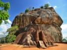 Древняя Цивилизация Тропического Острова 4 ночи + пляжный отдых