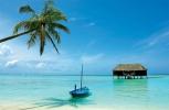 Туры на Шри Ланку: экскурсии 3 дня + отдых на океане
