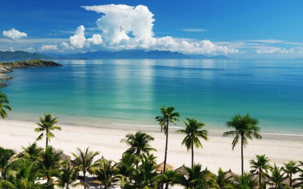 Шри Ланка Туры на Шри Ланку: экскурсии 3 дня + отдых на океане