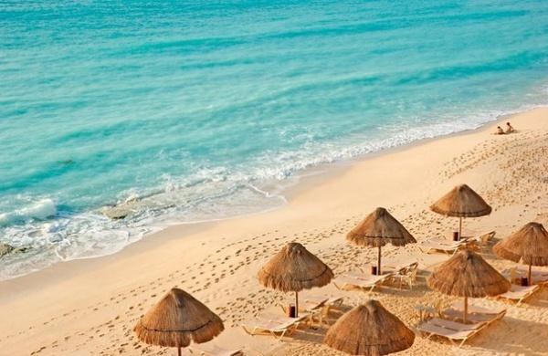 Тунис Week-End в Тунисе