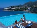 Бархатный сезон в Греции - горящие туры на о.Крит!