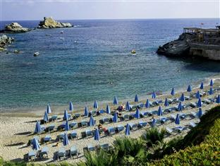 Греция Бархатный сезон в Греции