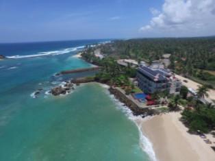 Шри Ланка Лассана Ланка 2 ночи + пляжный отдых