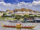 Бангкок - Бали - Куала-Лумпур