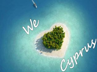 Летний отдых на Кипре из Киева 2020 по раннему бронированию