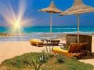 Отдых на курорте Мерса Матрух в Египте!