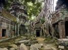 Камбоджа + Нья Чанг