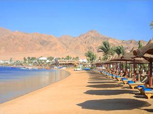 Египет Туры в Дахаб из Киева 2021