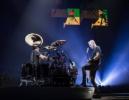 Концерт METALLICA! в Варшаве