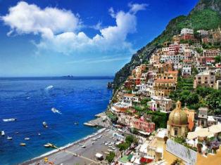 Италия Индивидуальная программа тура по Италии: Искья
