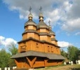 Tour Kyiv 3 nights