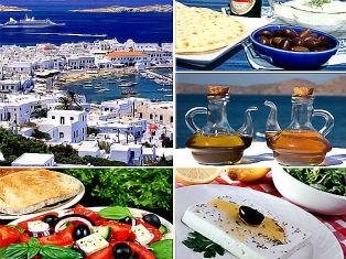 Греция Аренда аппартаментов на Халкидиках